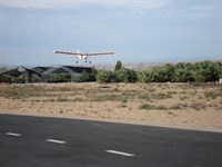 Click to view album: 01 - A Day of Flying with the Desert Fox Flyers